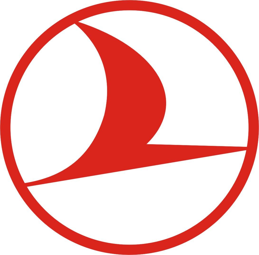 Thy_Logo_07
