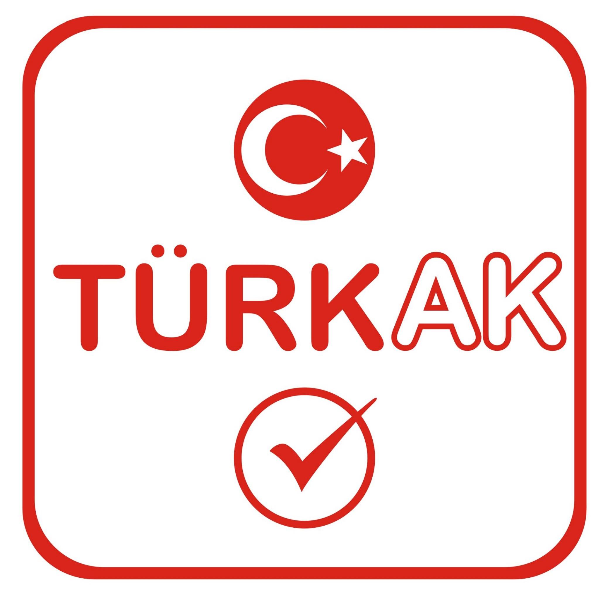 turkak-logo